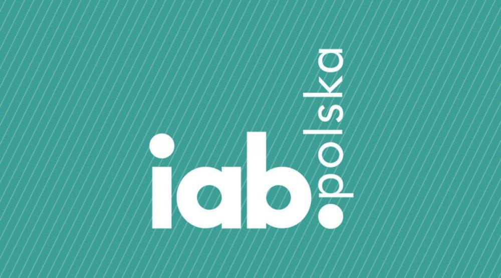 iab-logo-blog