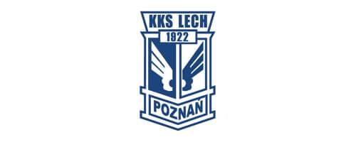 lechpoznan-logo