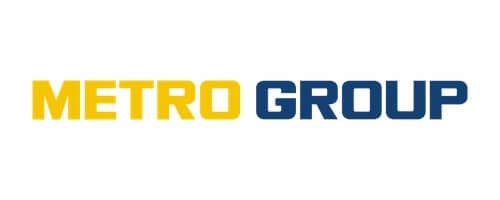metrogroup-logo