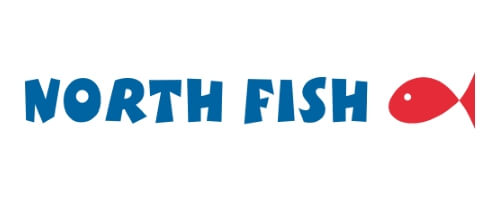 northfish-logo
