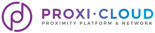Proxi Cloud - Connecting online with offline