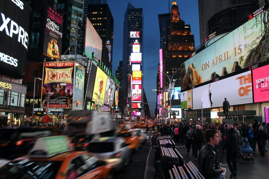 new-york-times-square-1118341